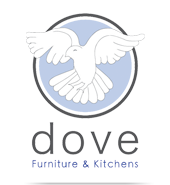 Dove Furniture & Kitchens