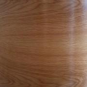 oak-180x180